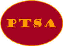 WHAT'S NEW WITH THE PTSA