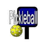 ANDES PICKLEBALL PLAYERS LOOKING FOR A FEW GOOD MEN OR WOMEN 