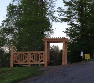 PHOTO from ann robertia new entrance (1)